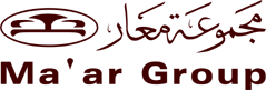 Ma'ar Group