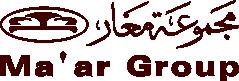 Ma'ar Group