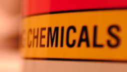 chemical_right