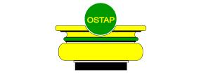 Ostab_Part