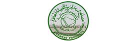 Shebh Aljazira