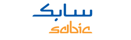 sabcweb